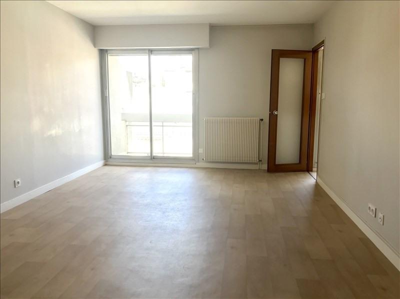 Location appartement Niort 635€ CC - Photo 3