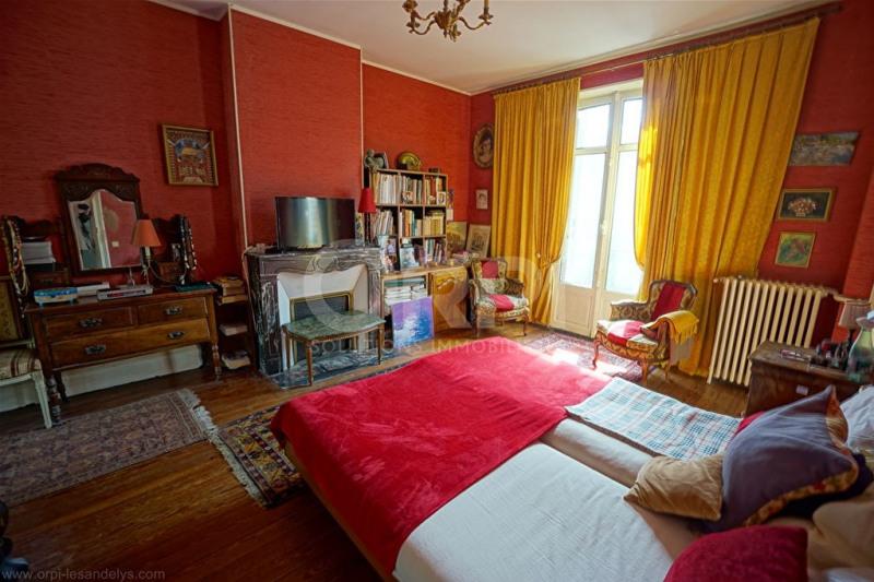 Vente de prestige maison / villa Les andelys 399000€ - Photo 12