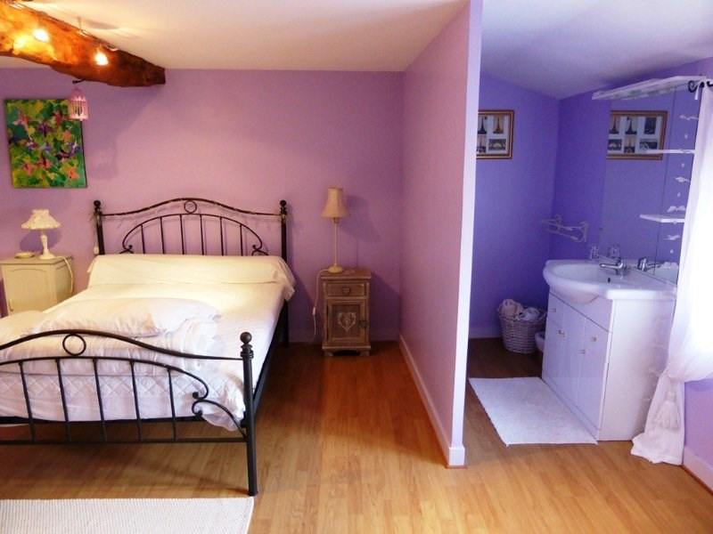 Sale house / villa Graves 397500€ - Picture 8