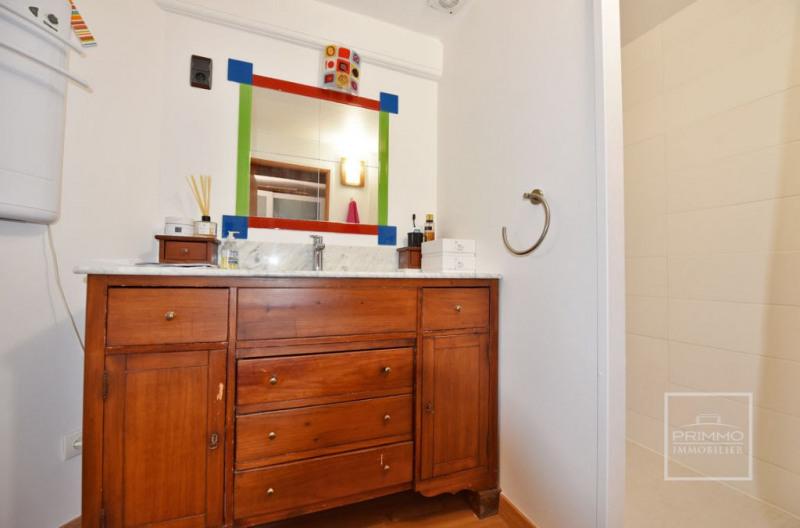 Sale apartment Saint cyr au mont d'or 400000€ - Picture 14