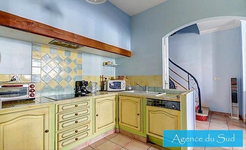 Vente maison / villa La ciotat 295000€ - Photo 3