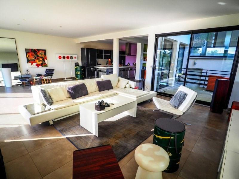 Престижная продажа дом Marcoussis 795000€ - Фото 4