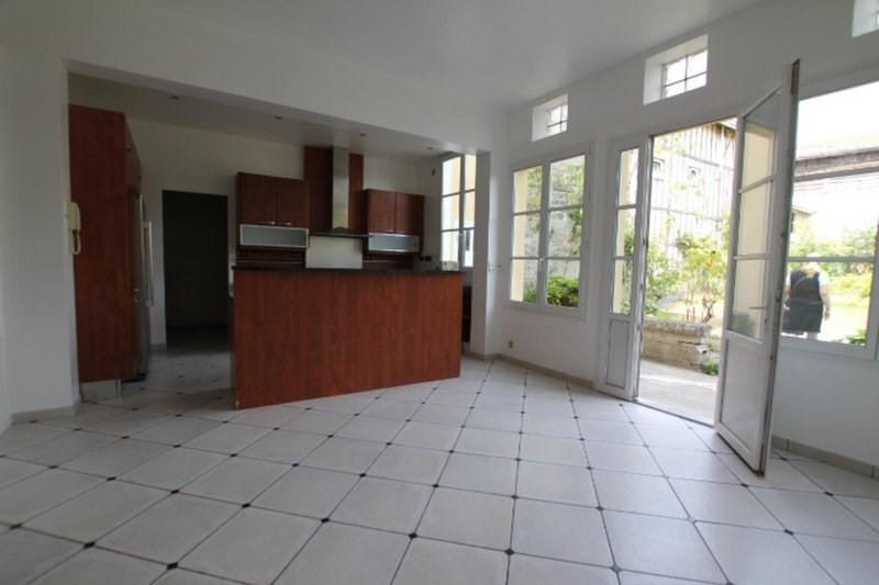 Vente maison / villa Châlons-en-champagne 388800€ - Photo 3