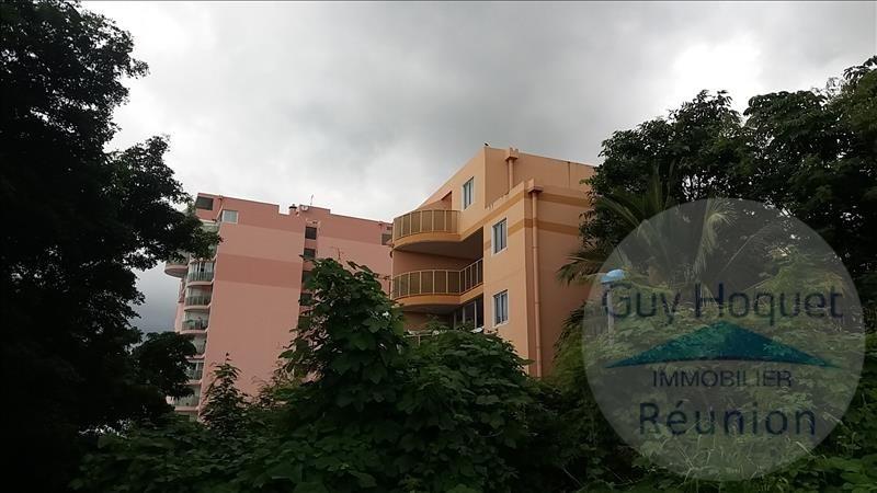 Vendita appartamento Sainte clotilde 150000€ - Fotografia 2