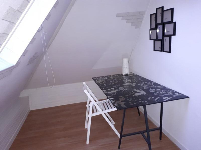 Alquiler  apartamento Strasbourg 1195€ CC - Fotografía 5