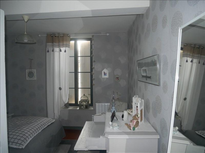 Venta  casa Puisserguier 299000€ - Fotografía 6