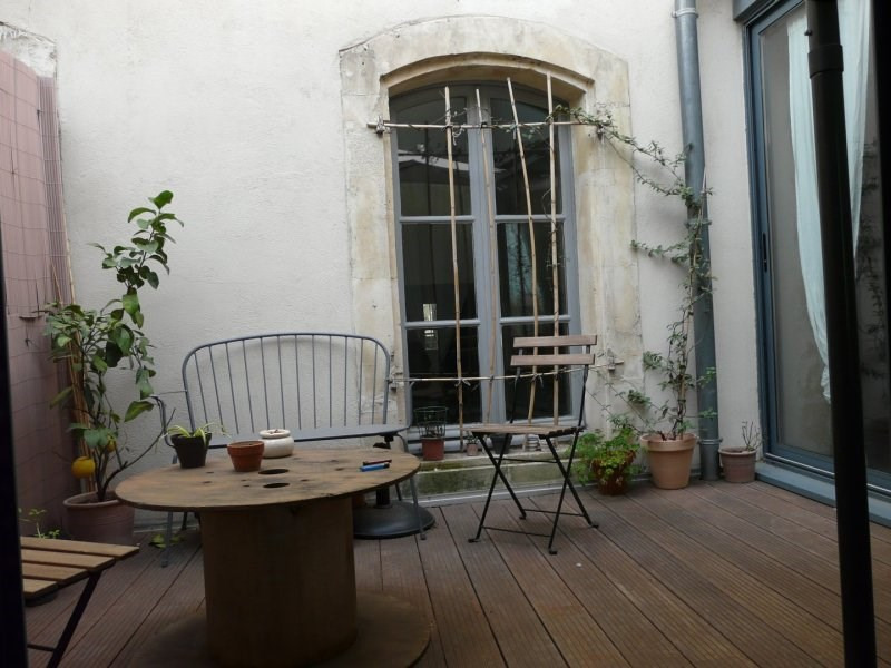 Vente appartement Arles 199 000€ - Photo 6
