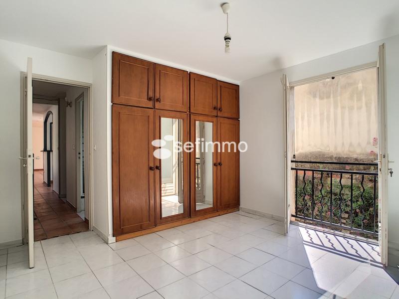 Rental apartment Marseille 16ème 730€ CC - Picture 5