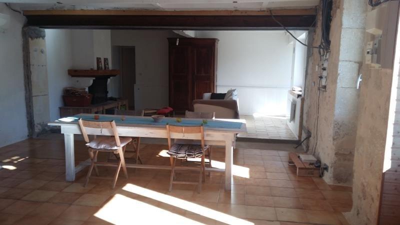 Verkauf haus Langon 202100€ - Fotografie 2