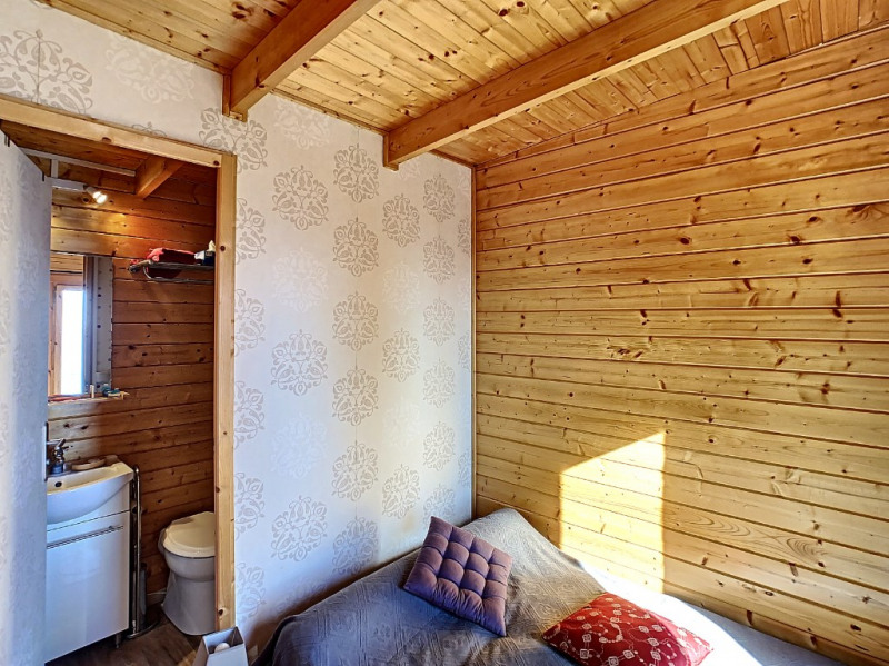 Vente maison / villa Menton 532000€ - Photo 12