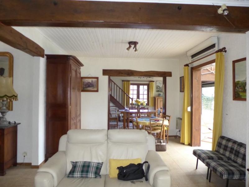 Venta de prestigio  casa Lacanau 988000€ - Fotografía 9