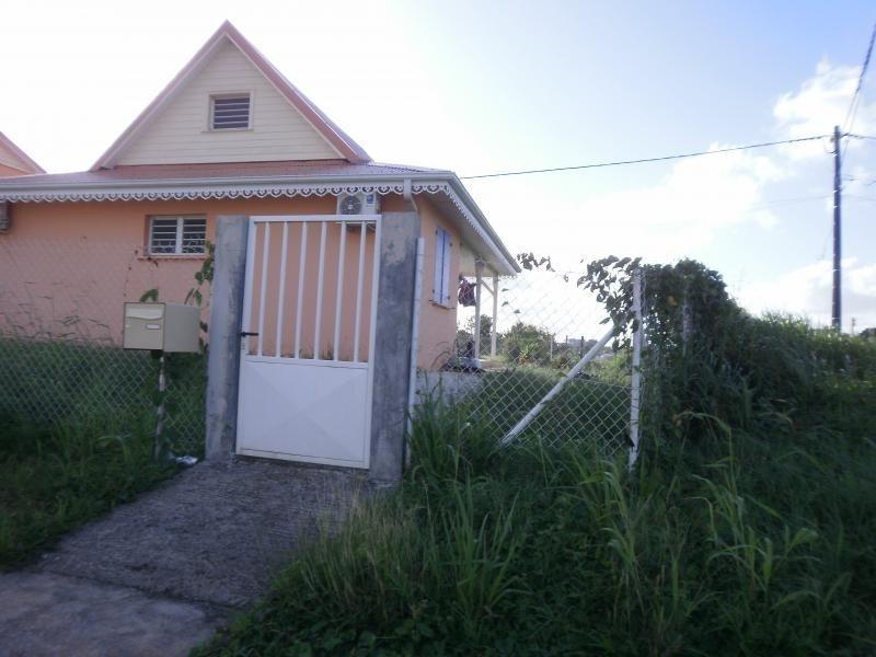 Sale house / villa Ducos 239000€ - Picture 2