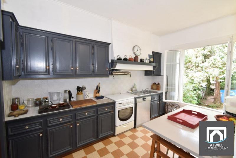 Sale house / villa Blois 197000€ - Picture 3