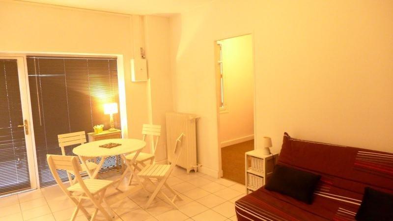 Sale apartment Noisy le sec 239300€ - Picture 2