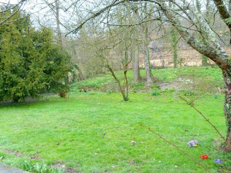 Vente maison / villa Chartrettes 290000€ - Photo 7