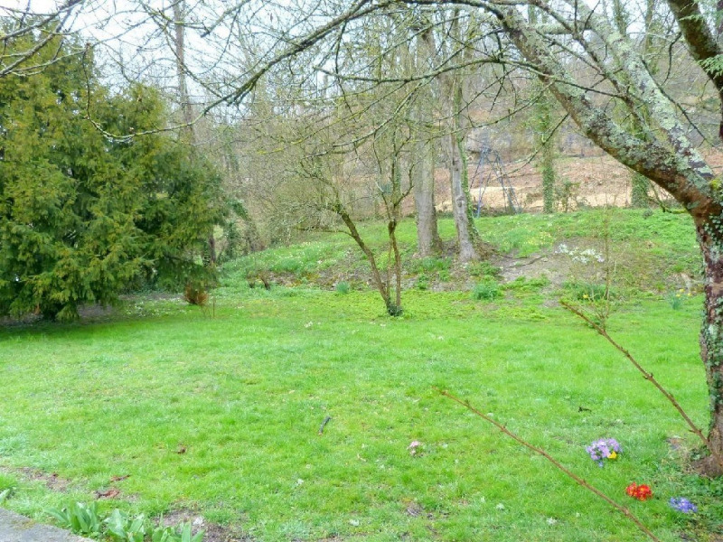 Sale house / villa Chartrettes 290000€ - Picture 7