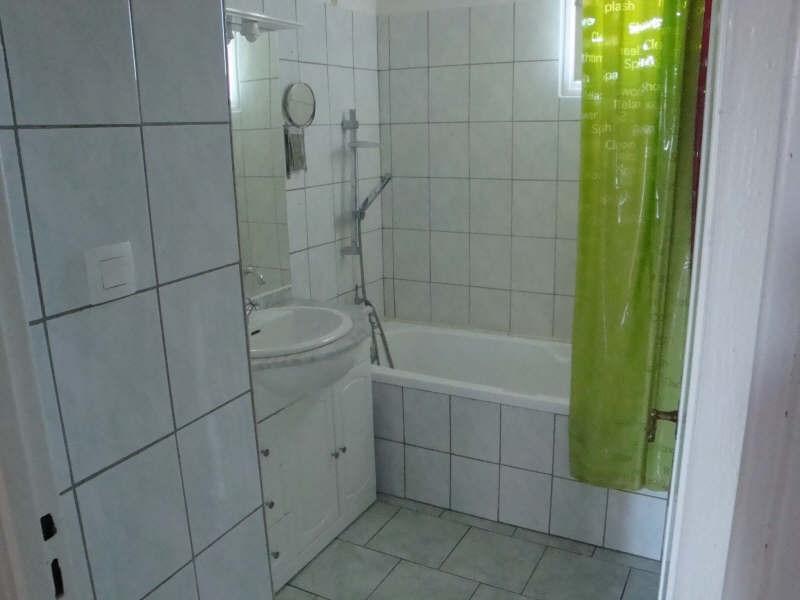 Rental apartment Toulouse 847€ CC - Picture 9