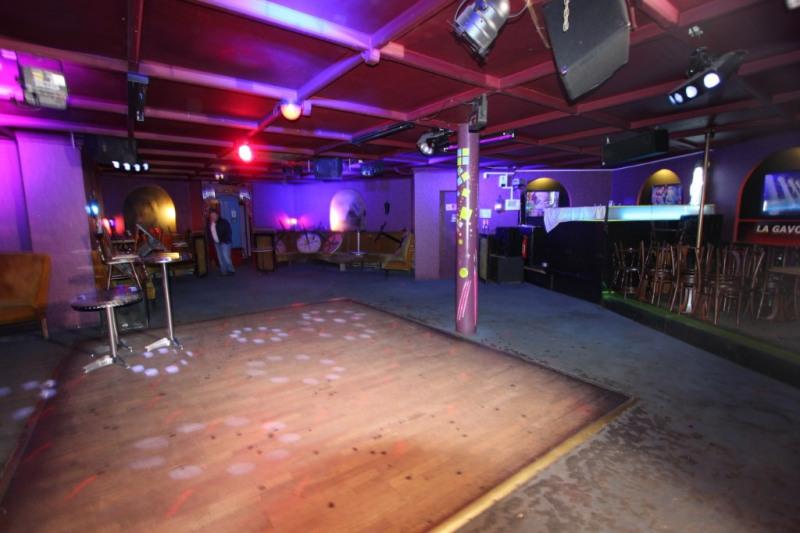 Sale empty room/storage Henin beaumont 131500€ - Picture 3