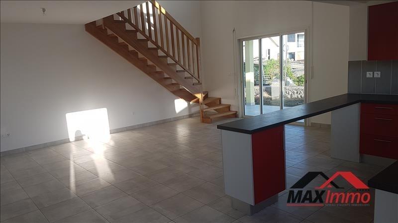 Vente maison / villa St leu 315000€ - Photo 3