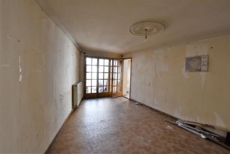 Sale house / villa Montoire sur le loir 286200€ - Picture 5