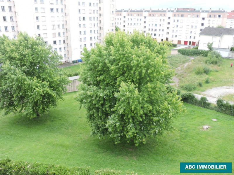 Vente appartement Limoges 53 655€ - Photo 7