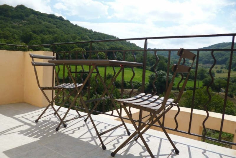 Sale house / villa Romiguieres 145000€ - Picture 3