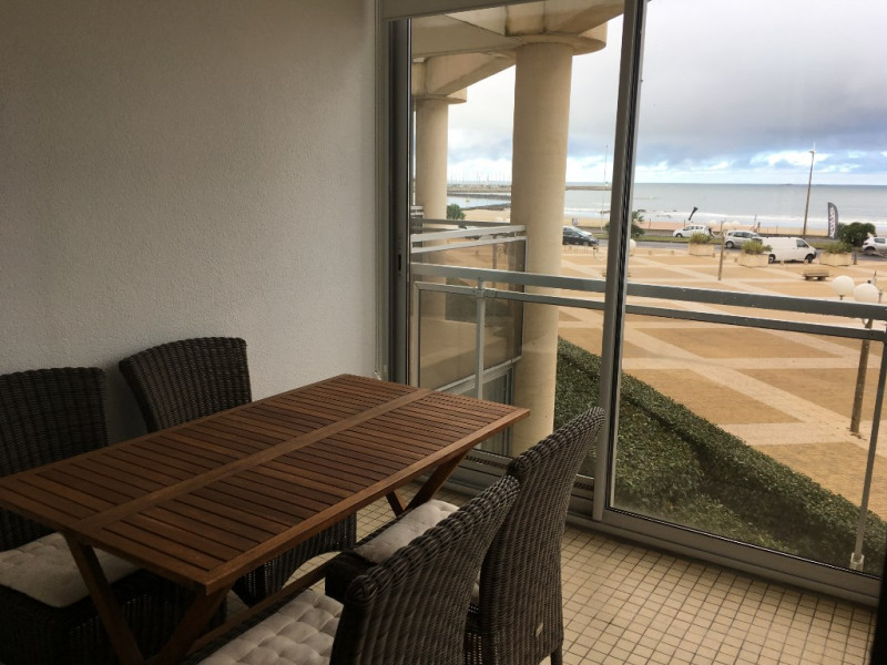 Vente appartement Pornichet 169 900€ - Photo 1