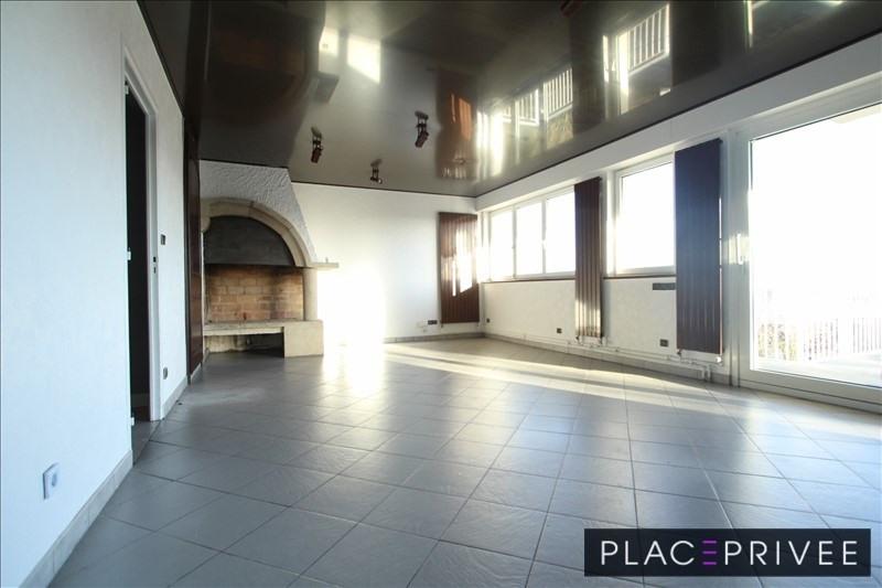 Alquiler  apartamento Laxou 980€ CC - Fotografía 3