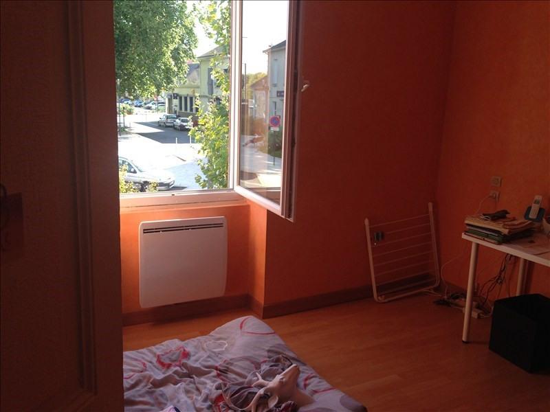 Location appartement Pontchateau 460€ CC - Photo 4