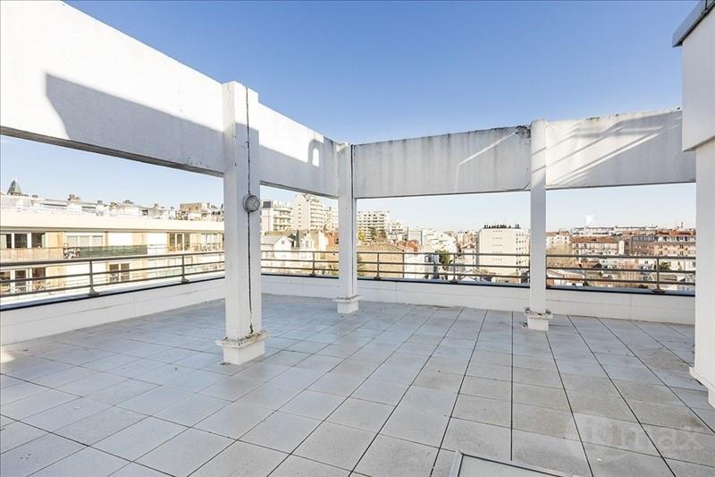 Vente appartement Courbevoie 995000€ - Photo 2