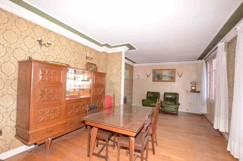 Revenda casa Bois d'arcy 430500€ - Fotografia 4