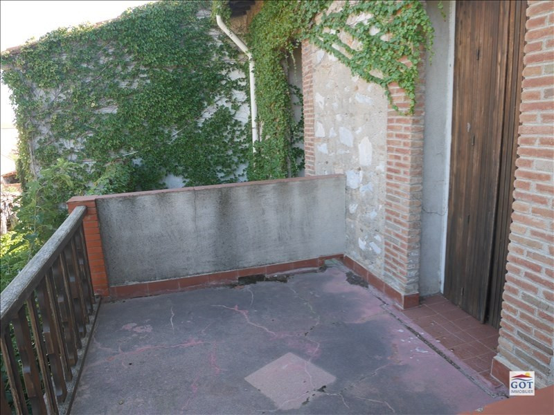 Sale building St laurent de la salanque 470 000€ - Picture 4