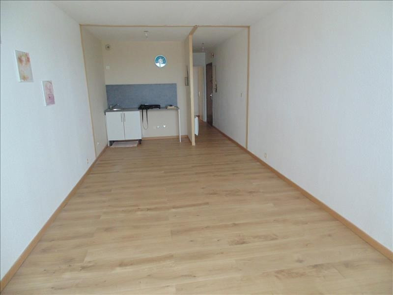 Vente appartement Pornichet 311 500€ - Photo 3