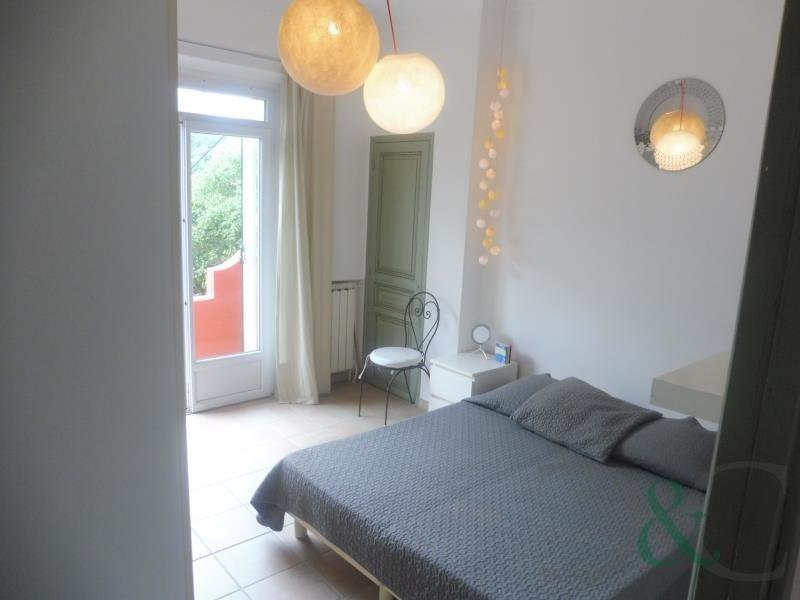 Vente de prestige maison / villa Le lavandou 798000€ - Photo 5