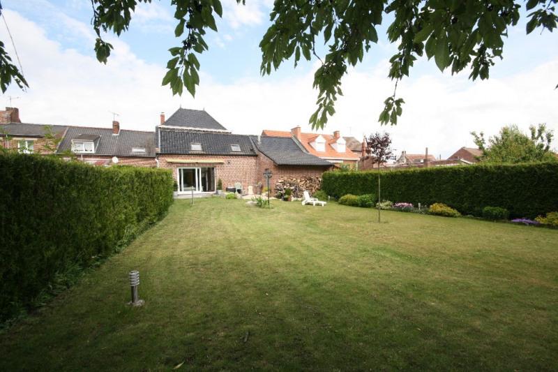 Vente maison / villa Pecquencourt 350000€ - Photo 6