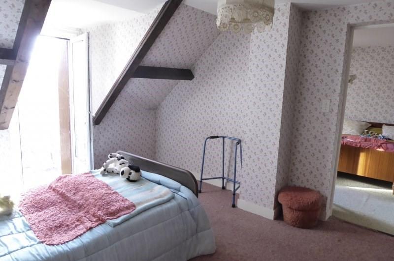Sale house / villa Condat sur vezere 97200€ - Picture 12