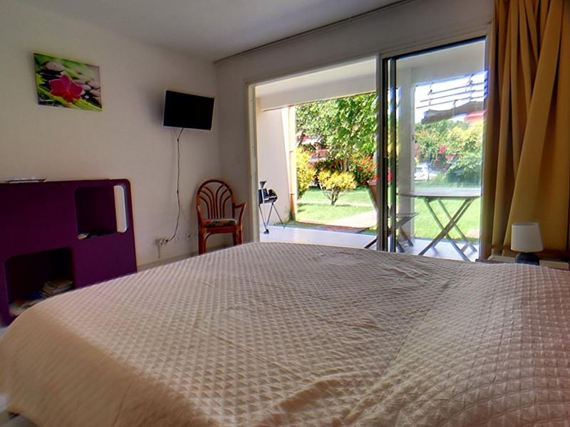 Vente appartement Ste anne 80000€ - Photo 5