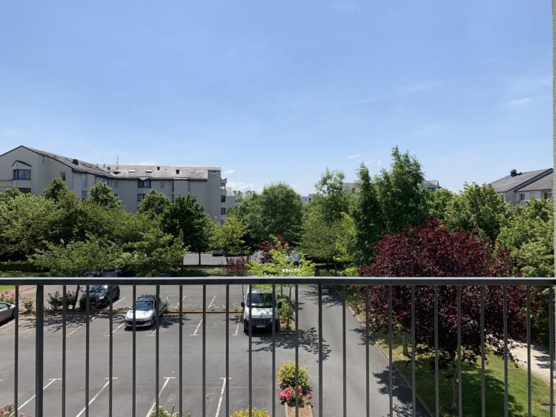 Vente appartement Caen 129000€ - Photo 8