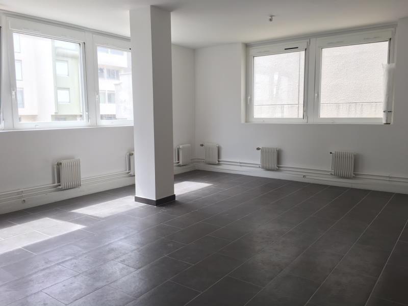 Location appartement Rouen 650€ CC - Photo 2