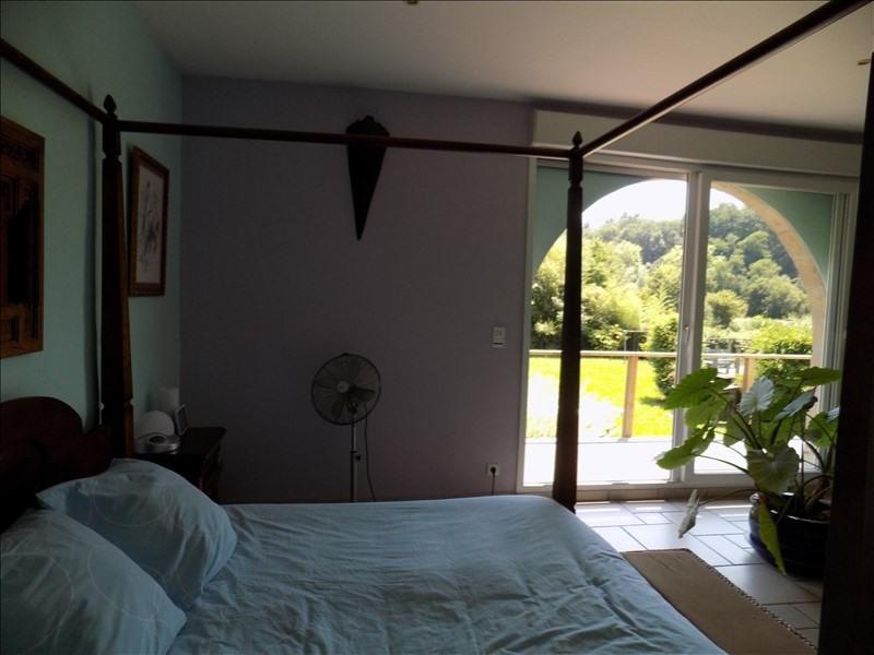 Vente de prestige maison / villa Ascain 1007000€ - Photo 6