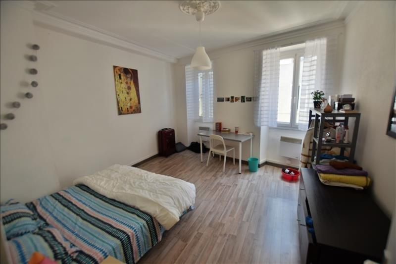 Venta  apartamento Pau 71000€ - Fotografía 3