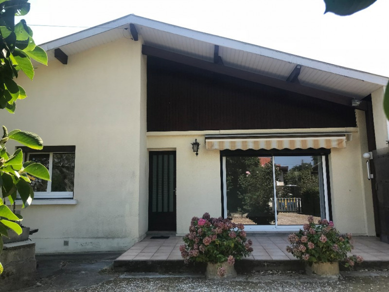 Vente maison / villa Saint paul les dax 221 000€ - Photo 1