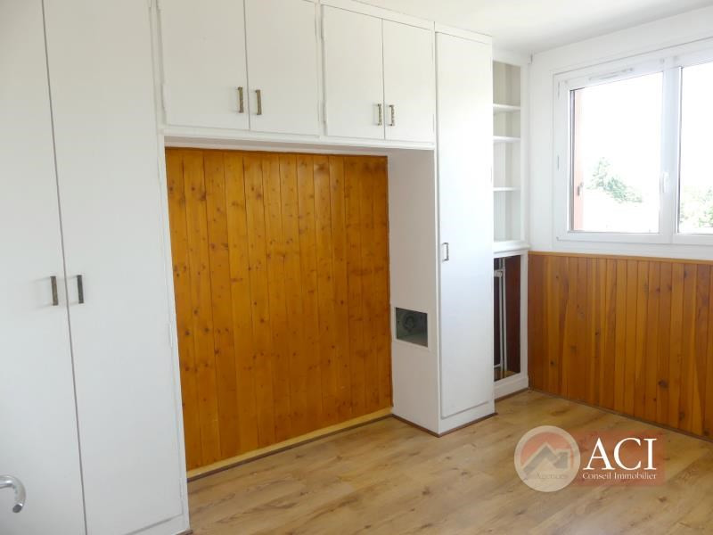 Vente appartement Montmagny 196000€ - Photo 8