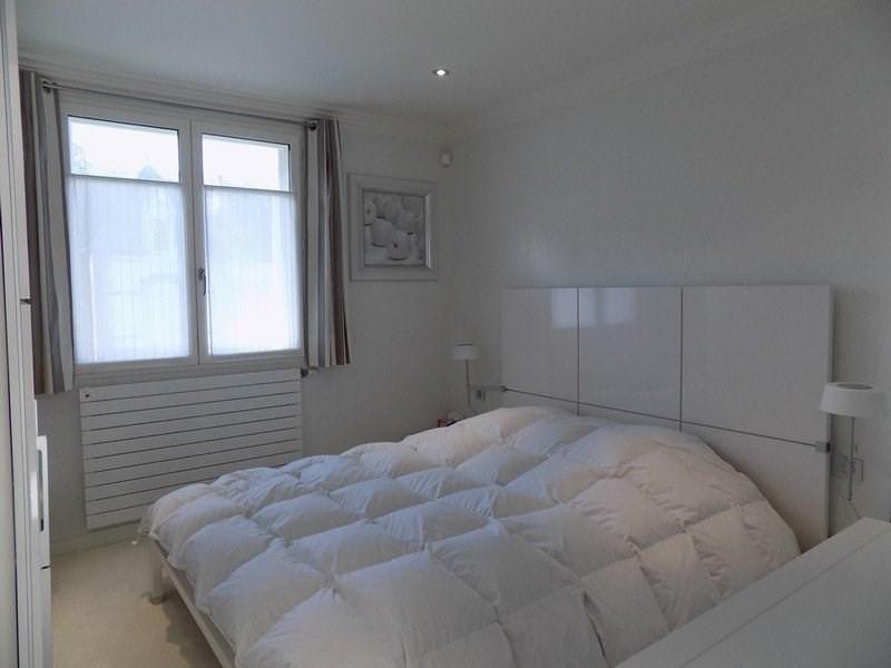 Sale apartment Deauville 477000€ - Picture 5