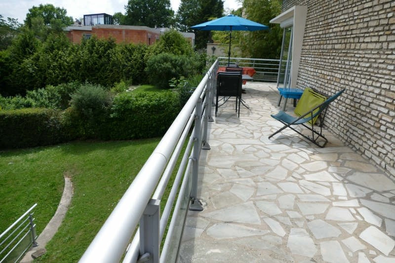 Deluxe sale house / villa Verrieres le buisson 1290000€ - Picture 7