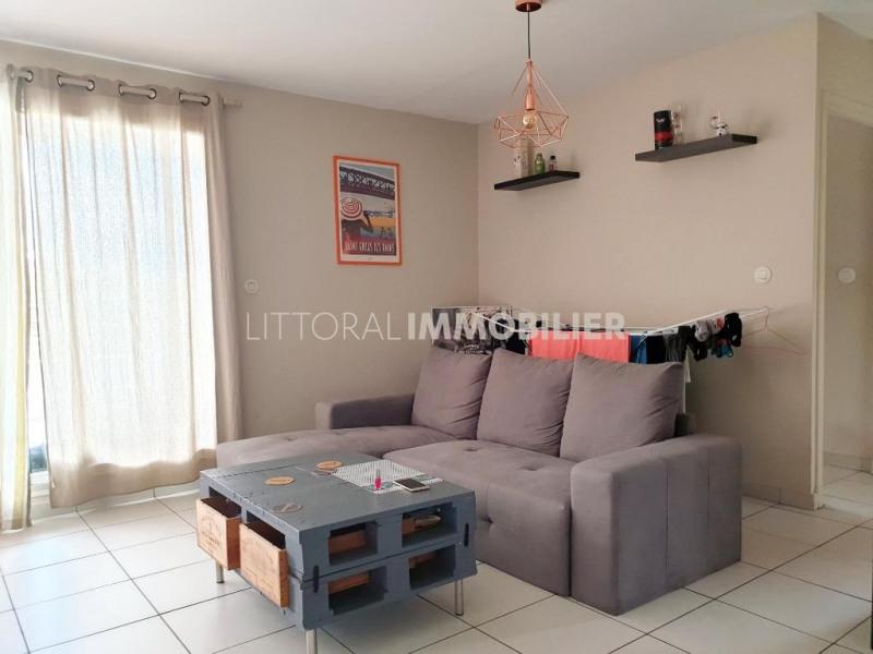 Venta  apartamento La possession 172800€ - Fotografía 4