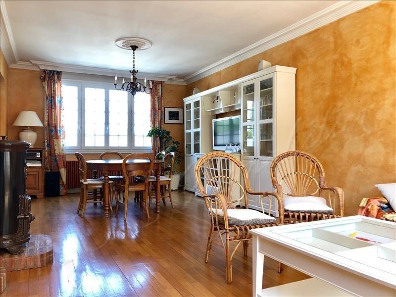 Vente de prestige maison / villa Chantilly 745000€ - Photo 3