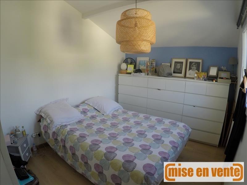 Продажa дом Champigny sur marne 427000€ - Фото 3