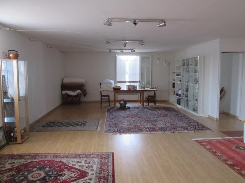Deluxe sale house / villa Mimizan 572000€ - Picture 5