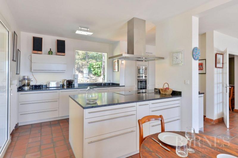 Deluxe sale house / villa Couzon-au-mont-d'or 830000€ - Picture 3